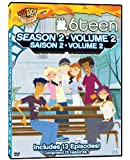 6teen: Season 2/Volume 2 (English/French)