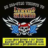 Lynyrd Skynyrd An All Star Tribute to Lynyrd Skynyrd
