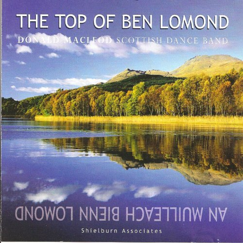 gay-gordons-two-step-6x32-jig-the-top-of-ben-lomond-neil-maceachern-the-pantomime-horse