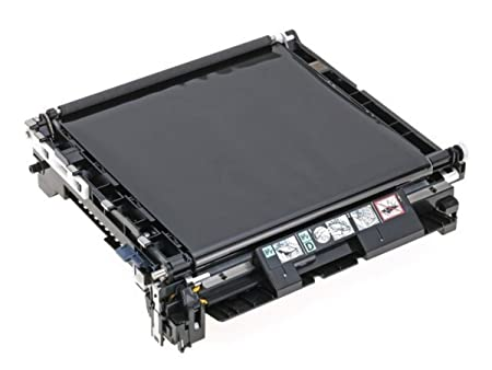 Epson Aculaser C 3800 (3024 / C 13 S0 53024) - original - Transfer-kit - 100.000 Pages