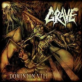 Dominion Vii
