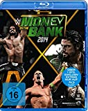 Image de Money in the Bank 2014