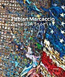 img - for Fabian Marcaccio: Some USA Stories book / textbook / text book