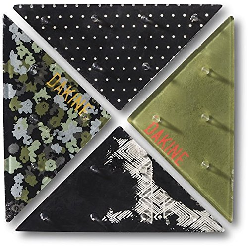 dakine-stomp-pad-tappeto-puzzle-dotty-taglia-unica-10000107