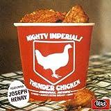 echange, troc The Mighty Imperials - Thunder Chicken