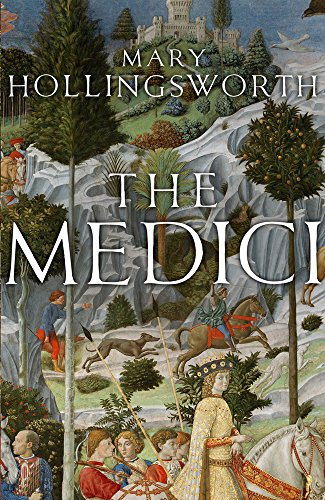 the-medici