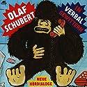 In Verbalgewittern Hörspiel von Olaf Schubert Gesprochen von: Olaf Schubert