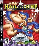 Hail To The Chimp(輸入版)