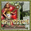 Elythril: The Elf Treasure [Download]
