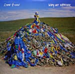 Way Out Weather [Vinilo]