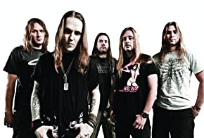 Image of Children of Bodom