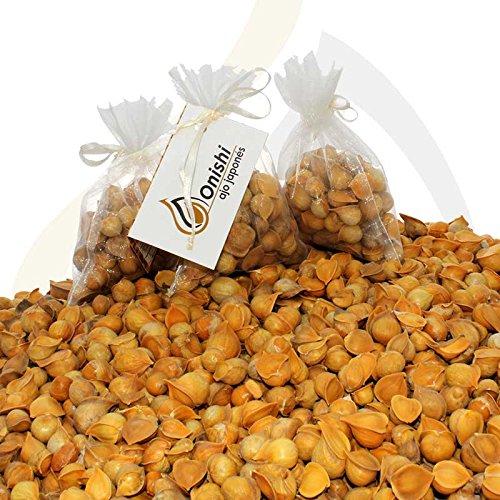 Best Ajo Japones (3 Oz Bag) / Japanese Garlic Reviews from