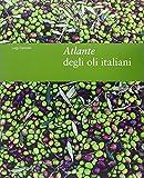 Atlante degli oli italiani