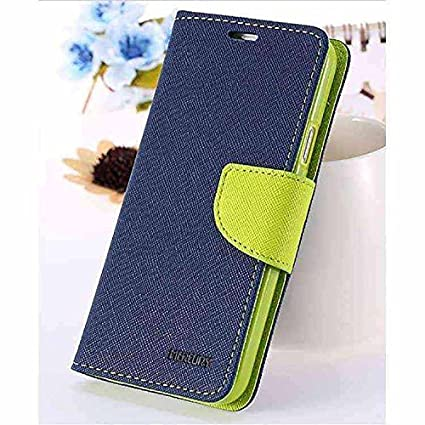 reputable site 9281e ec536 SAMSUNG GALAXY ACE S5802 FLIP COVER price at Flipkart, Snapdeal ...