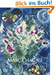 Marc Chagall 2015: Kunst Gallery Kale...