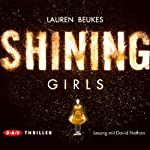 Shining Girls | Lauren Beukes