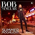 Summer Moonlight (Club Mix)