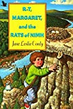 R-T Margaret And The Rats Of Nimh