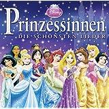 Die Schnsten Lieder - Deutsche Version