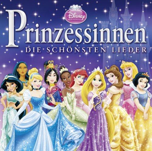die-schonsten-lieder-deutsche-version