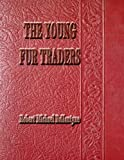 img - for The Young Fur Traders book / textbook / text book