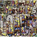 Loads - The Best of  Happy Mondays