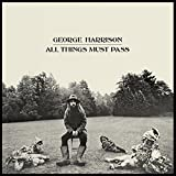 All Things Must Pass (2CD)