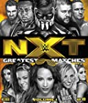 WWE 2016: NXT's Greatest Matches: Vol...