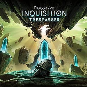 Dragon Age: Inquisition - Trespasser - PS4 [Digital Code]