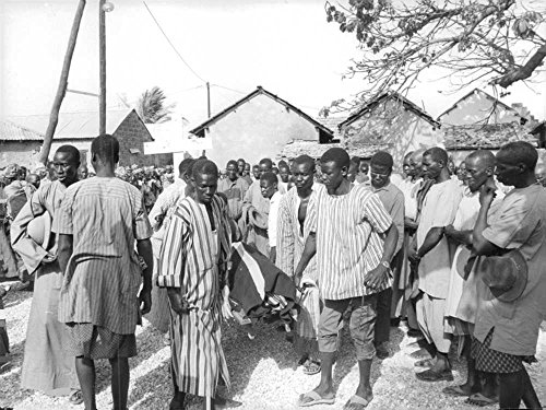 vintage-photo-of-a-group-of-africans-carrying-a-cadaverrepublic-of-senegal-is-a-country-in-west-afri