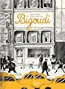 Bigoudi par Perret