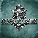 Miss Difficult - Cowboy Crush