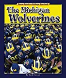 The Michigan Wolverines (Team Spirit)