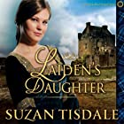 Laiden's Daughter: Clan MacDougall, Book 1 (       UNABRIDGED) by Suzan Tisdale Narrated by Erin Jones