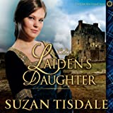 img - for Laiden's Daughter: Clan MacDougall, Book 1 book / textbook / text book