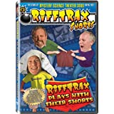 RiffTrax: Plays with Their Shortsby Michael J. Nelson