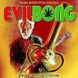 Evil Bong Soundtrack