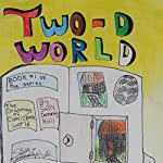 Two-D World | Sally Hull