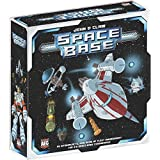 Alderac Entertainment Group (AEG) AEG7032 Space Base (Color: Multi-colored)