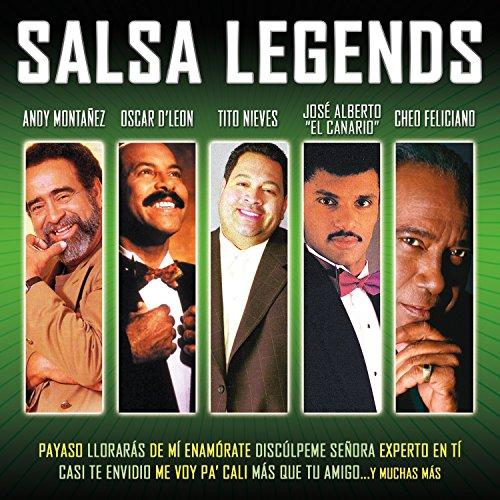 salsa-legends