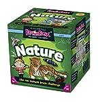 BrainBox - Nature