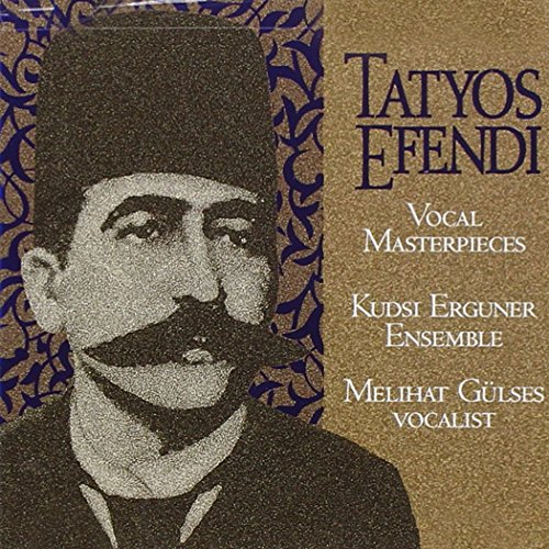 works-of-tatyos-efendi-vol-1