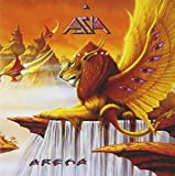 Arena by Asia (2012)