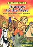 img - for Journey to the West book / textbook / text book