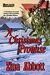 A Christmas Promise (English Edition)