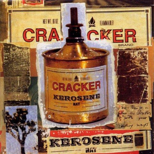 Kerosene Hat