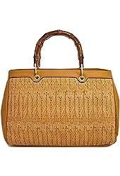 MyLUX Fashion Designer Women Handbag Purse k64023l