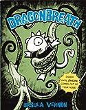 Dragonbreath (Turtleback School & Library Binding Edition)