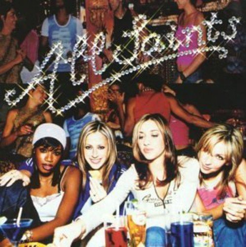 All Saints - Krone Hits Vol.1 [Disc 2] - Zortam Music
