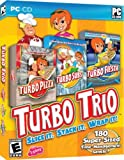 Turbo Trio - PC